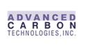Advanced Carbon Technologies, Inc.